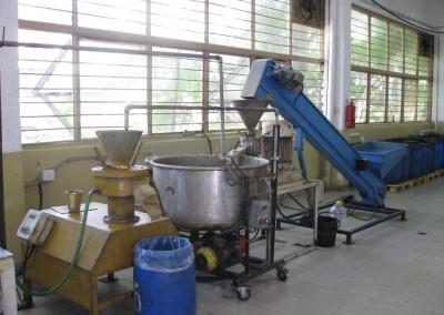 Фабрика Огняново (3)