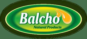 BALCHO